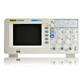 Owon SDS7102 vs Rigol DS1102E vs Rigol DS1052E Review